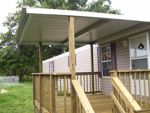 Mobile Home Porch Steps on mobile home doors, mobile home entry steps, mobile home railings, mobile storm shelter, mobile home awnings, mobile home outdoor steps, fiberglass steps, mobile home steps steps, mobile home lights, mobile home steps and landing, mobile home rails, mobile home windows, mobile home floors, mobile home driveways, mobile home entrance steps, mobile home footings, mobile home steps portable, mobile home steps with handrail, preformed cement steps, stone front steps,